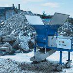 Demolizione-riciclo-cantiere2
